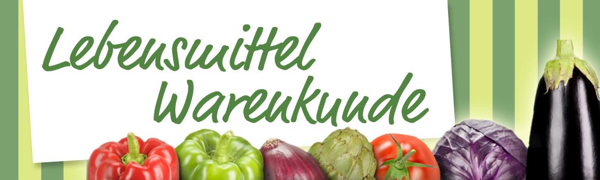Lebensmittel Blog