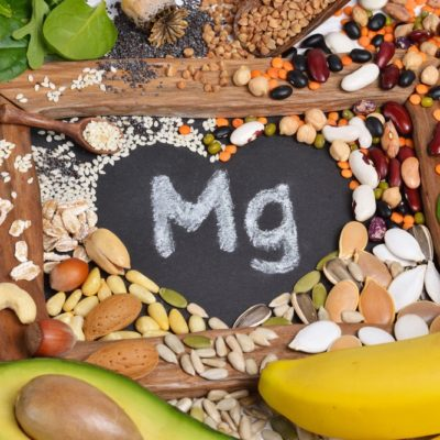 Magnesium-essentieller-Mineralstoff