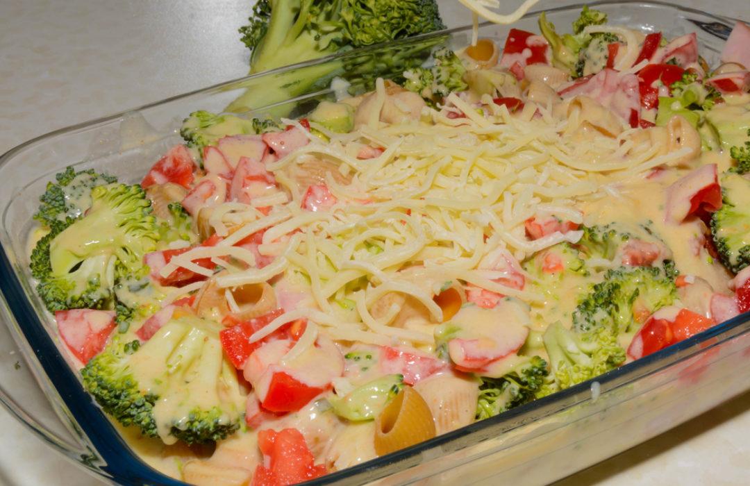 Sommerküche Jamie Oliver : Tipps für die resteküche: so werden essensreste clever verwertet