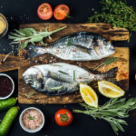 Fisch richtig zubereiten