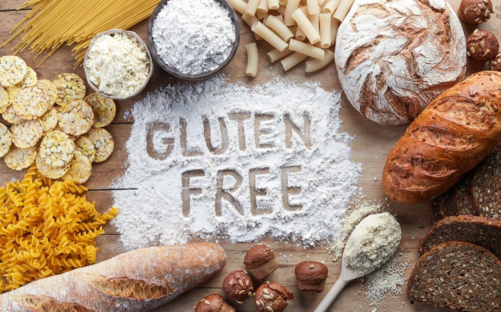 glutenfreie-lebensmittel