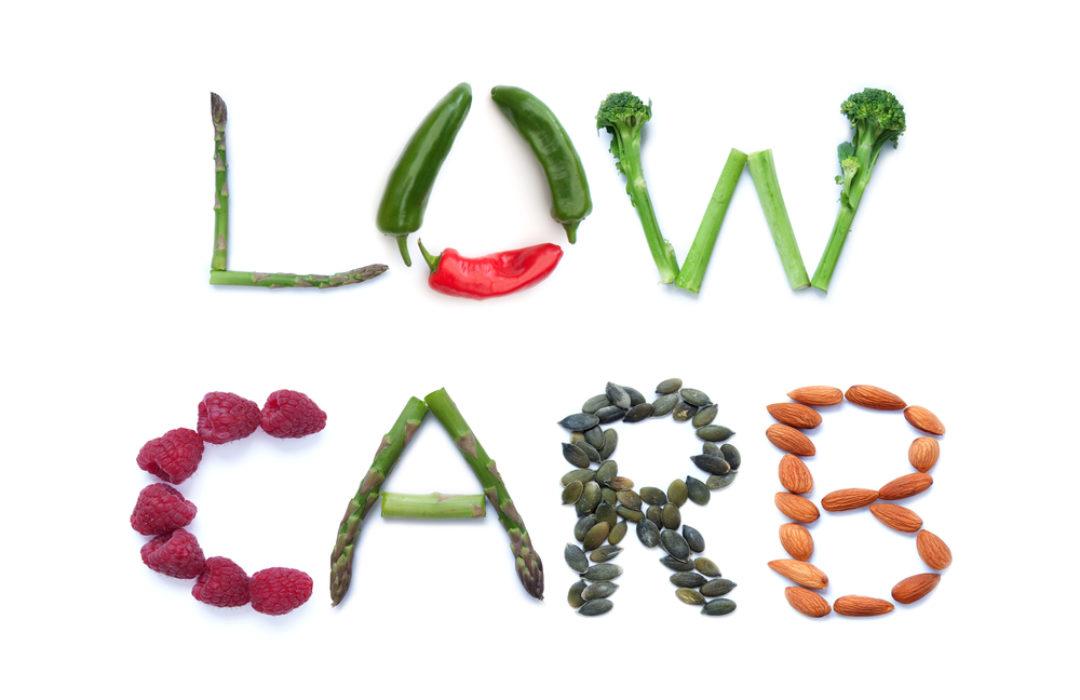 Low Carb Diaten Sind Trendy Warum Lebensmittel Und Ernahrungs