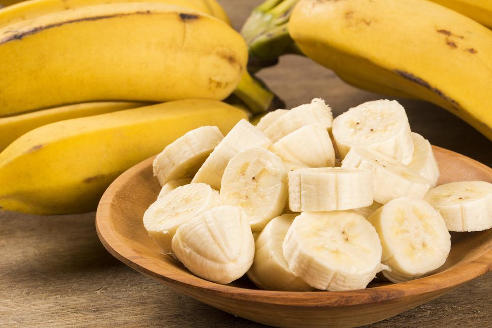 rezept-bananen-rolle
