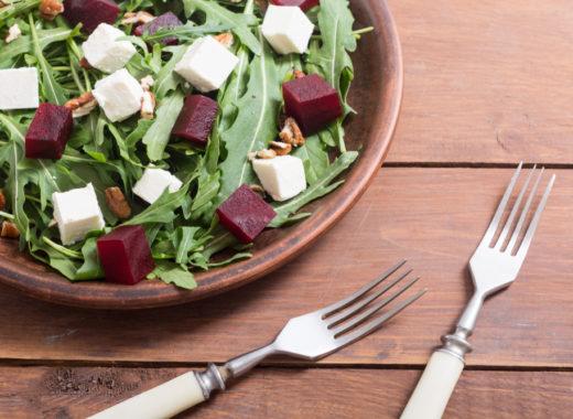 Gesunde Sommerküche : Leichte und gesunde sommerküche bratkartoffeln mit rührei und