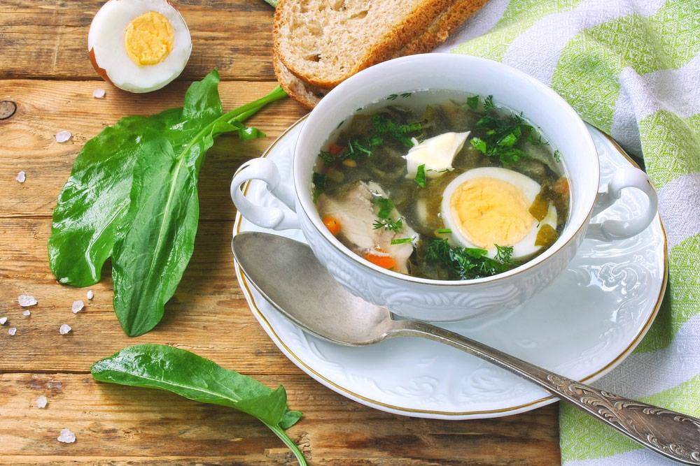 sauerampfer-weisskohl-suppe