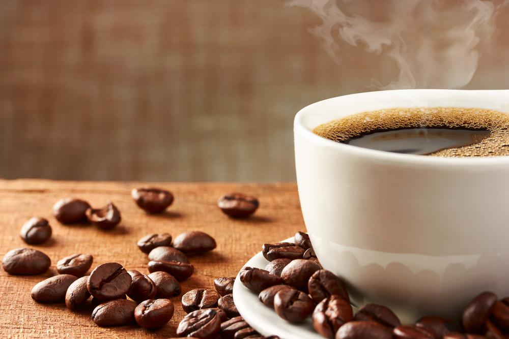 tipps-gesunder-kaffee